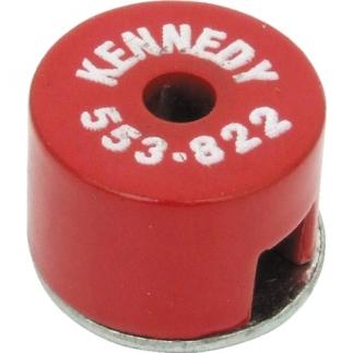 termkep_13140.jpg /home/szerszamhatar/public_html/files/termekek/263/medium_termkep_13140.jpg