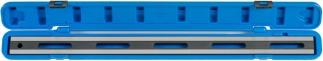 termkep_28204.jpg /home/szerszamhatar/public_html/files/termekek/565/medium_termkep_28204.jpg