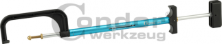 termkep_30142.png /home/szerszamhatar/public_html/files/termekek/603/medium_termkep_30142.png