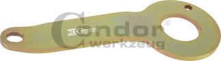termkep_30174.png /home/szerszamhatar/public_html/files/termekek/604/medium_termkep_30174.png
