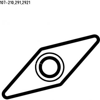 termkep_4710.jpg /home/szerszamhatar/public_html/files/termekek/95/medium_termkep_4710.jpg