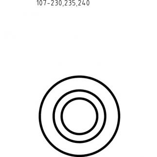 termkep_4711.jpg /home/szerszamhatar/public_html/files/termekek/95/medium_termkep_4711.jpg