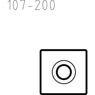 termkep_4715.jpg /home/szerszamhatar/public_html/files/termekek/95/medium_termkep_4715.jpg