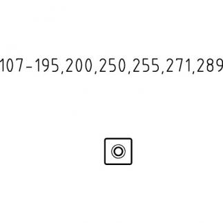 termkep_4716.jpg /home/szerszamhatar/public_html/files/termekek/95/medium_termkep_4716.jpg