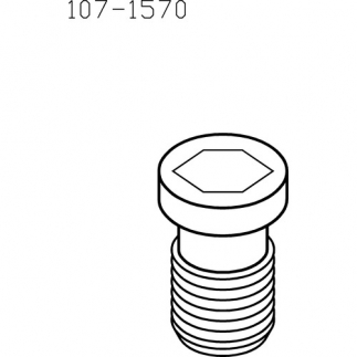 termkep_4739.jpg /home/szerszamhatar/public_html/files/termekek/95/medium_termkep_4739.jpg