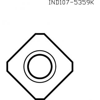 termkep_4745.jpg /home/szerszamhatar/public_html/files/termekek/95/medium_termkep_4745.jpg
